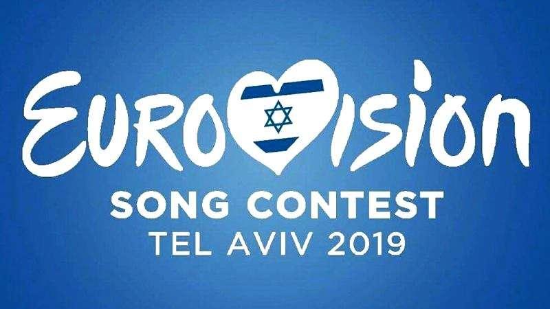 Следовало ожидать: названо место проведения «Евровидения-2019»