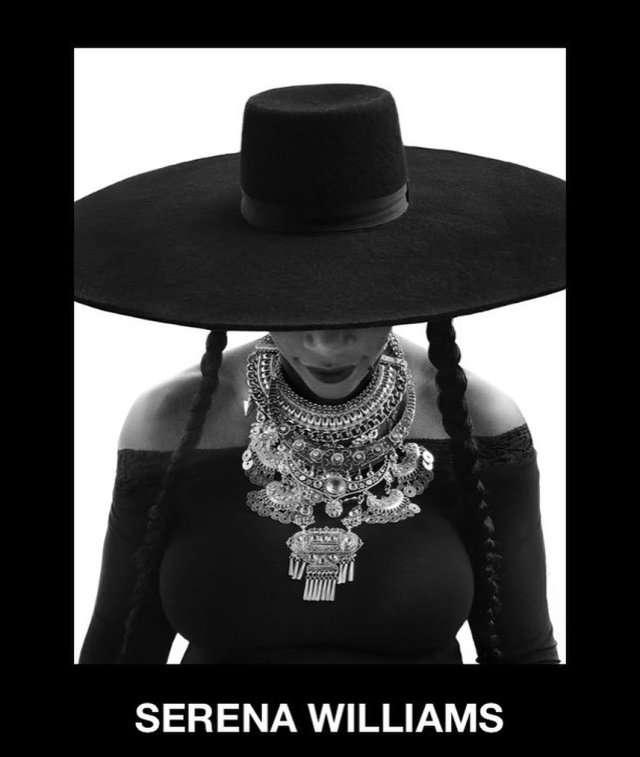 Мишель Обама примерила на себя образ Бейонсе ко дню рождения Королевы Би