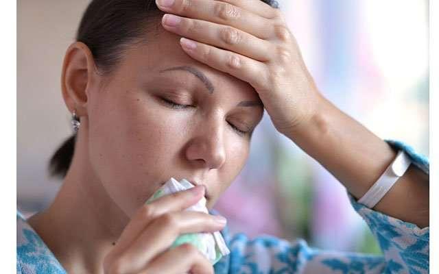 Что вы на самом деле знаете о гриппе?
