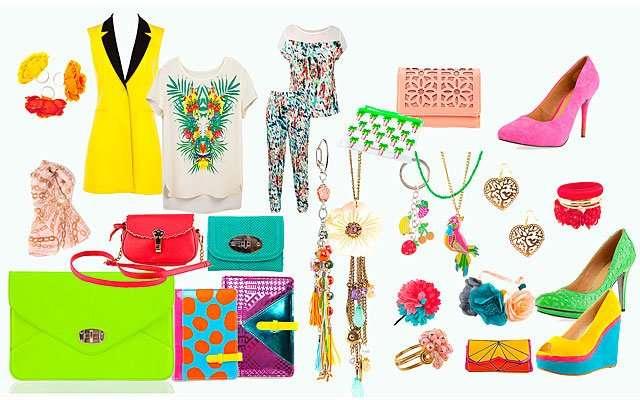 Кира Пластинина: 8 марта и шопинг – это почти что синонимы!