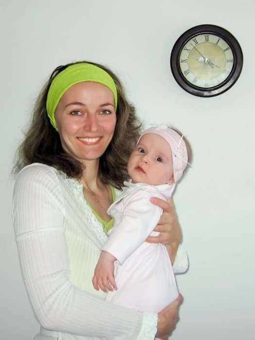 27 ноября - День матери!