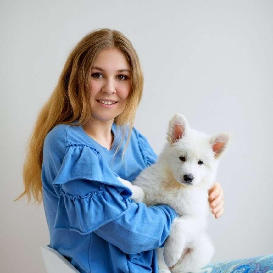 «Сильные гены»: Василиса Володина впервые показала своего сына