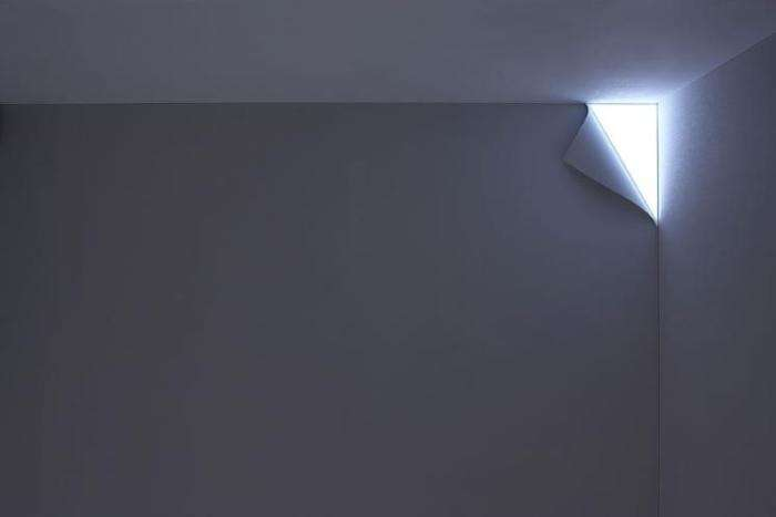 Самые креативные светильники и лампы