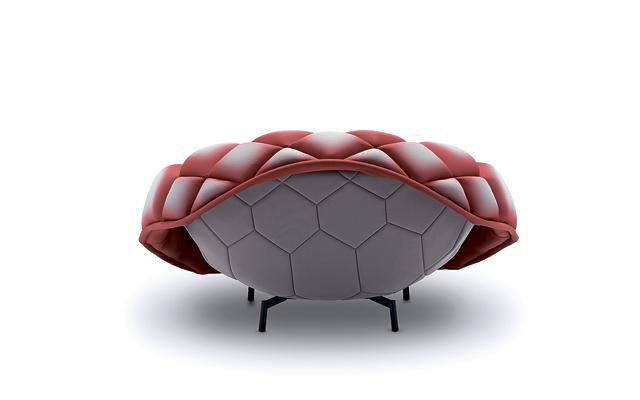 ЭТО МОДНО / мягкая мебель