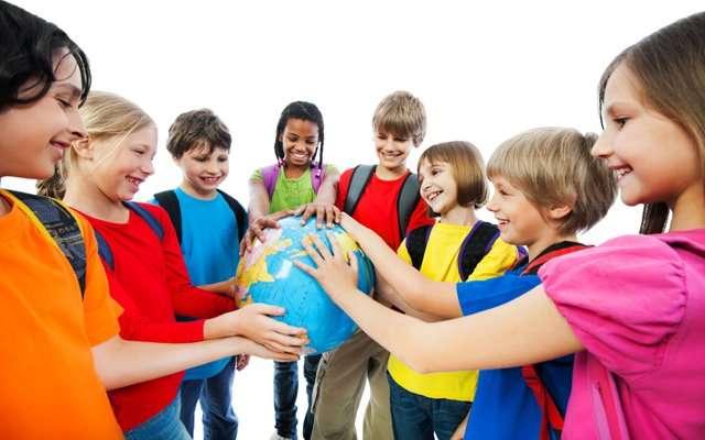 Семья, школа или друзья: кто в итоге победит?