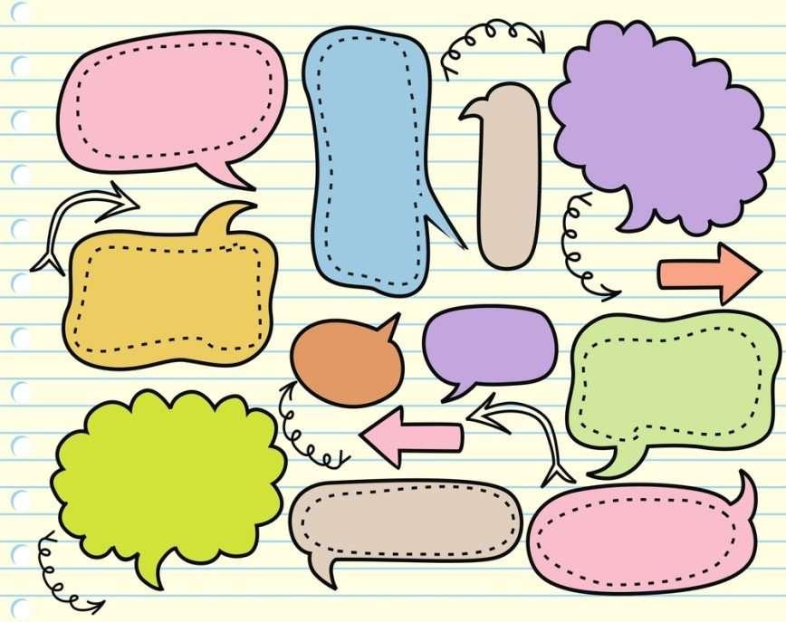Игры разума: топ-10 словесных игр, которые точно понравятся вашим детям