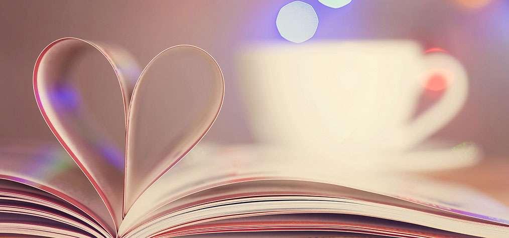 ТОП-15 книг для жінок про чоловіків