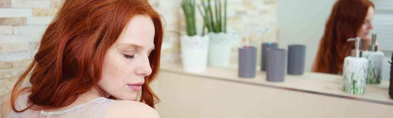 10 речей, які роблять щасливі жінки