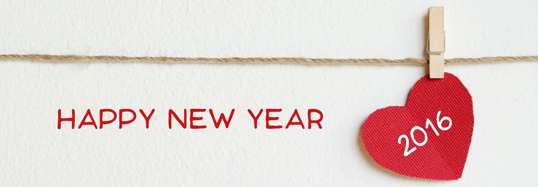 Як зустріти Новий 2019 рік? Секрети підготовки до Року Мавпи