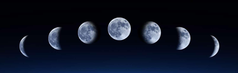 Як жити з місячним циклам
