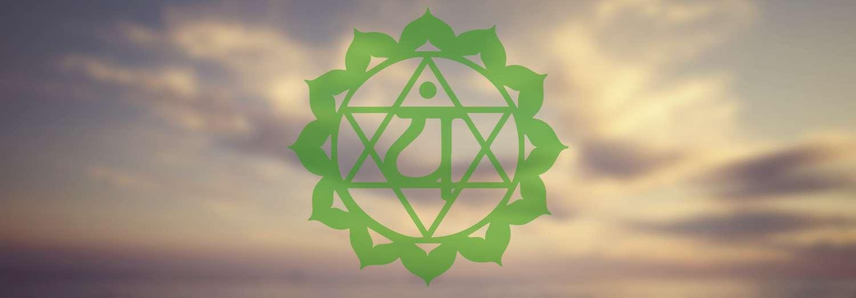 Практика «Відкриття серця». У чому її секрет і сила?