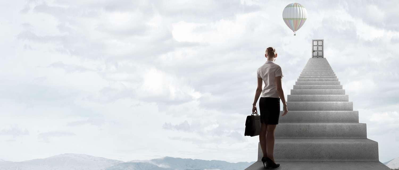 Чому після проходження тренінгів нічого не змінюється? І що з цим робити?