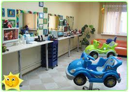 Картинки по запросу Як вибрати для дитини перукарню